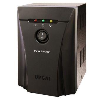 Nobreak-Pro-Saver3-1400VA-110V-06-Tomadas-E115-S115V-51275601---UPSAI