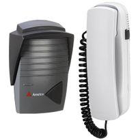 Porteiro-Eletronico-Residencial-Compacto-AM-M200---Amelco