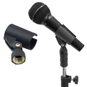 cachimbinho-para-microfone-com-fio