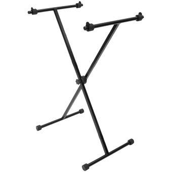 suporte-para-teclado-visao