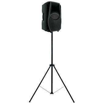 pedestal-para-caixa-acustica-visao