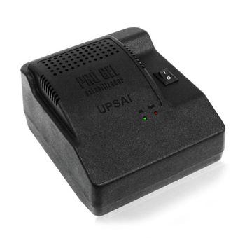 Estabilizador-Progel-1000VA-220V-03-Tomadas-E220v-s220v-51050005---UPSAI-2