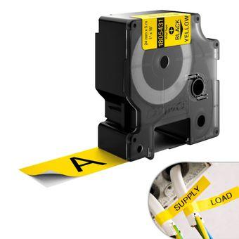 fita-para-rotulador-amarela-dymo-1805431