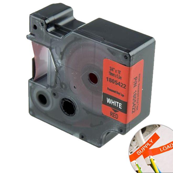 fita-para-rotulador-1805422-dymo