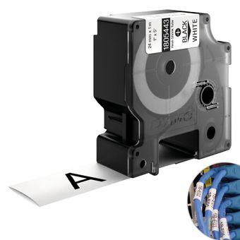 fita-para-rotulador-1805443-dymo