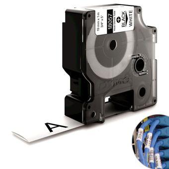 fita-para-rotulador-18057-dymo
