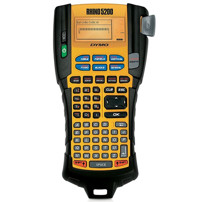 rotulador-rhino5200-2