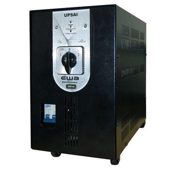 Estabilizador-EWA-5000VA-220V-Saida-Bivolt-Nao-Isolado-51060522---UPSAI