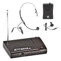 MS115-CLI-VHF-tsi