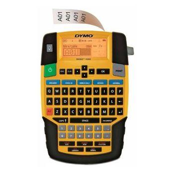 rotulador-4200-rhinopro-4