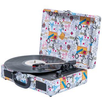 toca-discos-classic-paris