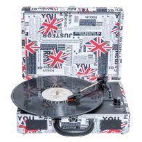 toca-discos-classic-london