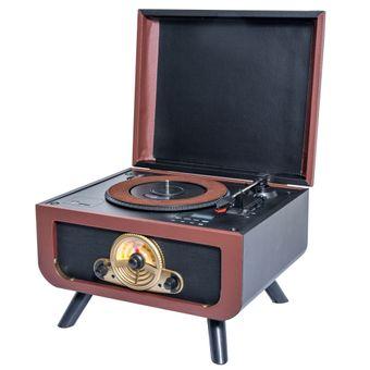 toca-discos-dakota-47001