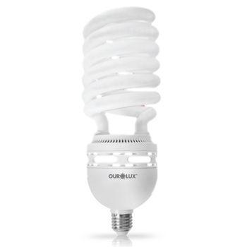 lampada-spiralux-ourolux-84w