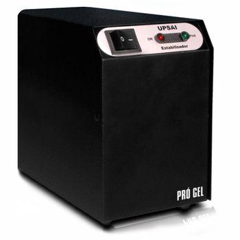 Estabilizador-Progel-2000VA-Bivolt-EBIV-S120V-51050114---UPSAI