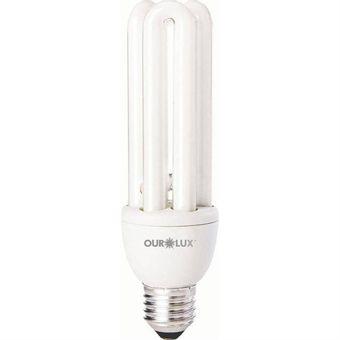lampada-3u-ourolux