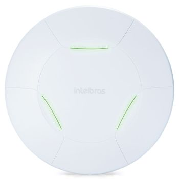 access-point-intelbras-ap60