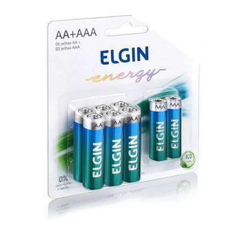 pilhas-alcalinas-82297-elgin