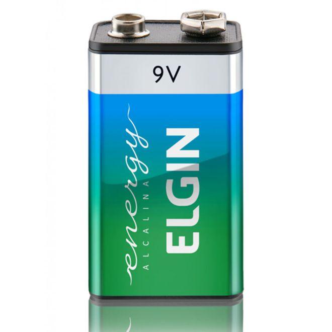 bateria-alcalina-9v-elgin