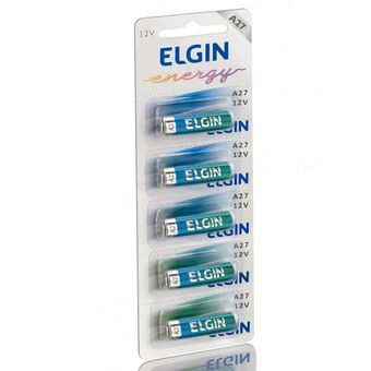bateria-alcalina-elgin-e27