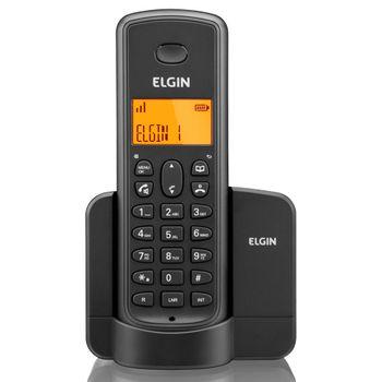 telefone-tsf-8001-elgin