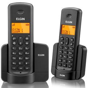 telefone-com-ramal-tsf-8002-elgin