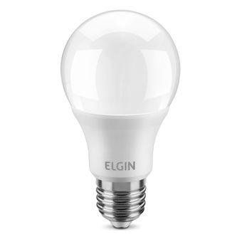 lampada-led-bulbo-elgin
