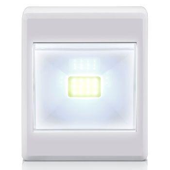 mini-luminaria-elgin-2