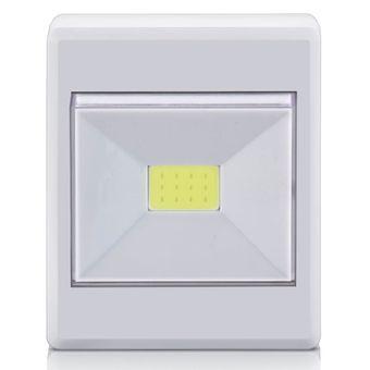 mini-luminaria-elgin