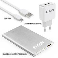 kit-de-acessorios-para-celular-residencial-elgin