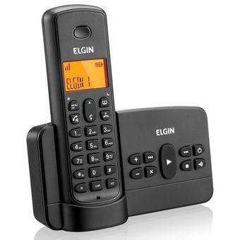 telefone-sem-fio-com-secretaria-elgin