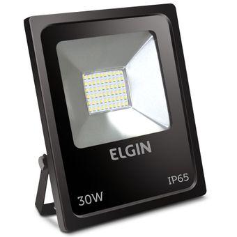 refletor-30w-elgin