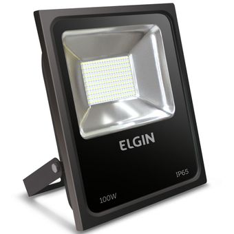 refletor-100w-elgin