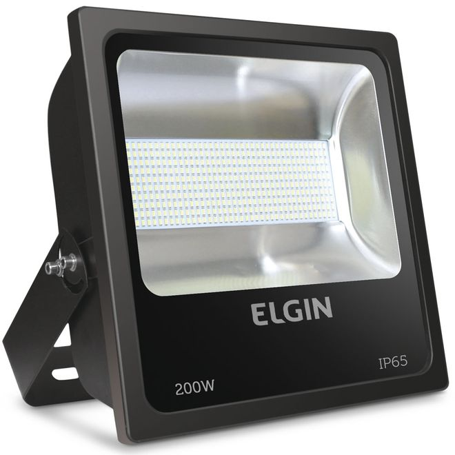 refletor-200w-elgin