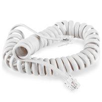 Cordao-Espiral-Monofone-Branco---Dantas