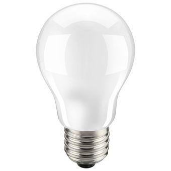 lampada-eco-halogena-elgin