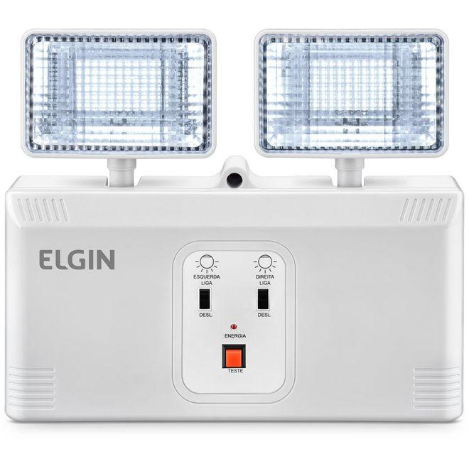 luminaria-de-emergencia-power-line