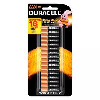 Pilha-Alcalina-Palito-AAA-com-16-Unidades-Duracell