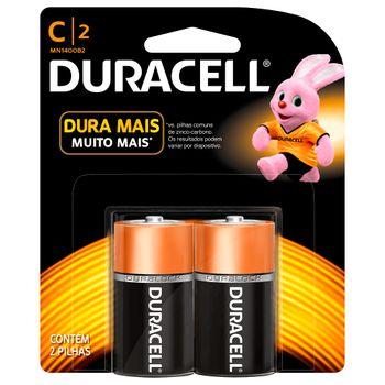 Pilha-Alcalina-Media-C-com-2-Unidades-MN-1400–Duracell-3