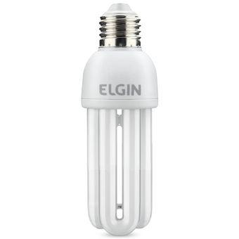lampada-fluorescente-elgin-15w