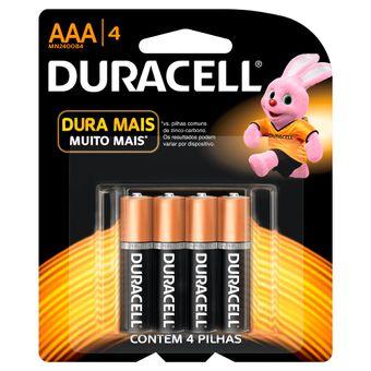 Pilha-Alcalina-Palito-AAA-com-4-Unidades---Duracell