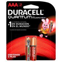 Pilha-Alcalina-Palito-AAA-Quantum-com-2-Unidades-–-Duracell