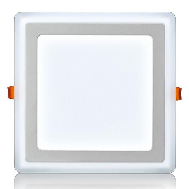 luminaria-led-3-estagios-quadrada-elgin-1