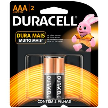 Pilha-Alcalina-AAA-Palito-com-2-Unidades---Duracell-2