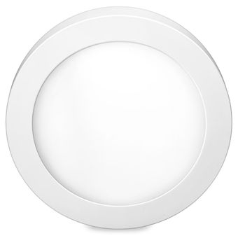 luminaria-led-de-sobrepor-redonda-elgin