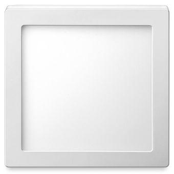 luminaria-led-quadrada-elgin
