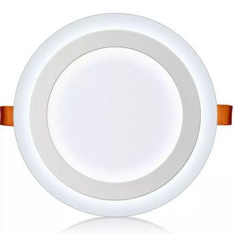 luminaria-3-estagios-redonda-elgin