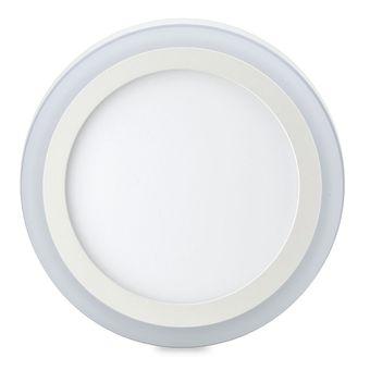 luminaria-3-estagios-redonda-de-sobrepor-elgin-1