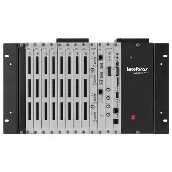 Central-PABX-Digital-Impacta-300-Rack-24-Ramais-4320215---Intelbras