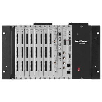 Central-PABX-Digital-Impacta-300-Rack-24-Ramais-4320215---Intelbras